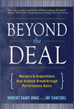 Beyond The Deal